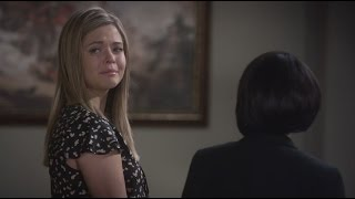 Pretty Little Liars - Alison Is Guilty & The Liars Are Arrested