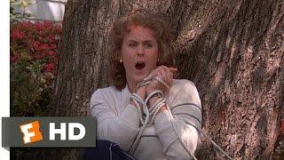 The World According to Garp (7/10) Movie CLIP - Hopeless Romantic (1982) HD