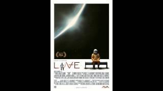Et Ducit Mundum Per Luce (Movie Version with LOVE Speech)