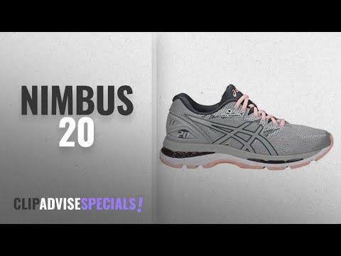 63fa2e95d5fa Top 5 Nimbus 20  2018   ASICS Women s Gel Nimbus 20 Running Shoes