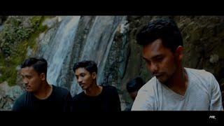 Download lagu Diyal Ayam Hitam Mp3