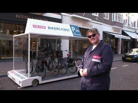 mp4 Bikers Union, download Bikers Union video klip Bikers Union