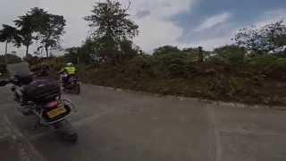 wheelie bmw gs - Free video search site - Findclip Net