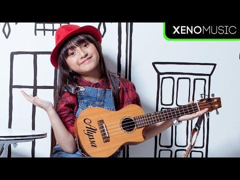, title : 'Alyssa Dezek - Lagu Untuk Kamu [Official Music Video]'
