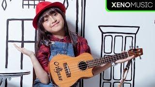 Download lagu Alyssa Dezek Lagu Untuk Kamu Mp3