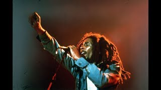 Redemtion Song – Bob Marley (Official Video) HD
