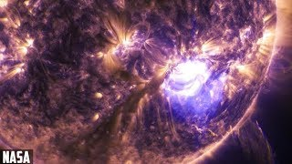 The Sister of the Sun: The Key To Finding Alien Life - Video Youtube