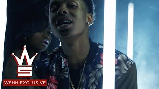 Rich The Kid What You Talmbout WSHH Exclusive  Official Music Video