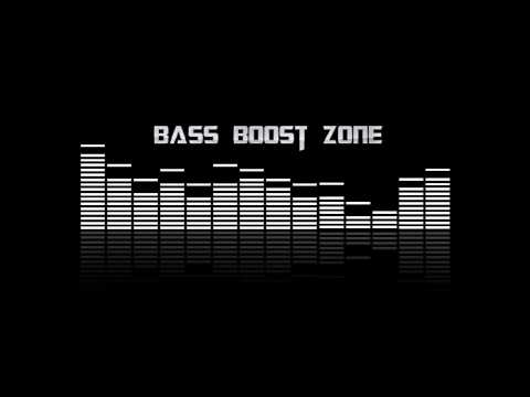 Approaching Nirvana - Tomorrow [Bass Boost]