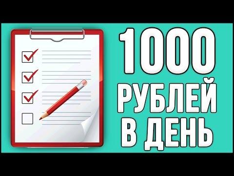 Форекс брокеры с лицензией в россии