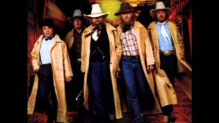 The Charlie Daniels Band - Talking To The Moon.wmv