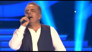 "Video thumbnail of ""Damir Muncan - Teska vremena - (live) - Nikad nije kasno - EM 08 - 20.11.2016"""