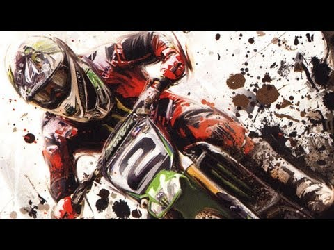 mud fim motocross world championship pc serial