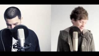 Enrique Iglesias - Tonight (I'm Lovin' You) feat. Ludacris