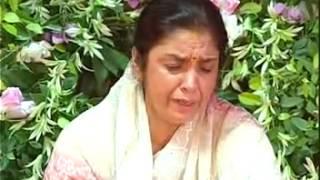 श्रीरामशरणम् भजन : ज़रा आ शरण मेरे राम की - Shree Ram Sharnam Bhajan  Zara Aa Sharan Mere Ram Ki