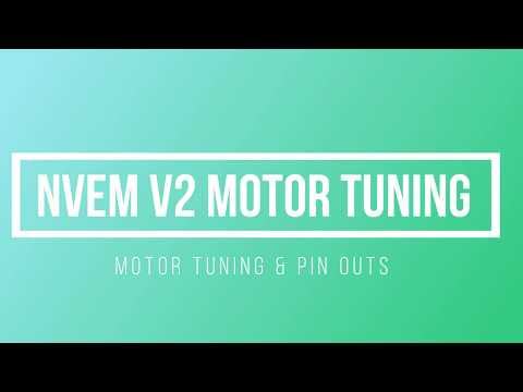 NVUM Novusun CNC Controller problem bad controller 02