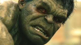 Download Youtube: What We Know About The New Hulk Trilogy
