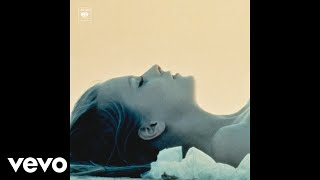 Beady Eye - Flick Of The Finger (Audio)