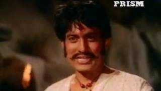 Devata Marathi Movie Part - 1