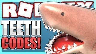roblox sharkbite codes halloween - Free Online Videos Best ...
