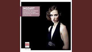 """Serenade in D Major, K. 239 """"Serenata Notturna"""": I. Marcia. Maestoso"""