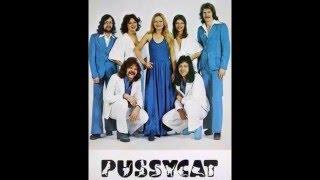 You (1984) - Pussycat (Toni Willé)