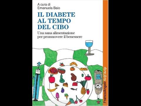 Produzione di solette diabetiche