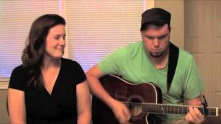 Another Man's Shoes Drew Holcomb Cover