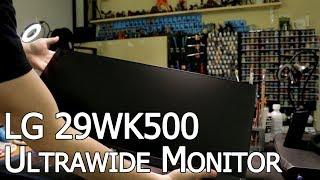 29wk500 - मुफ्त ऑनलाइन वीडियो