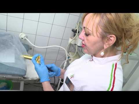 Возможные осложнения после удаления аденомы простаты