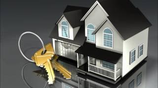 Estate Agents Loughton Essex - 07771 497 101