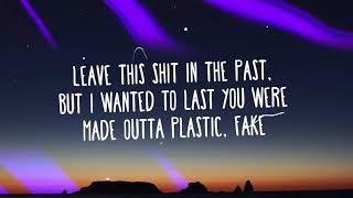 Juice Wrld   Lucid Dreams Lyrics