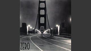 8 Below Zero