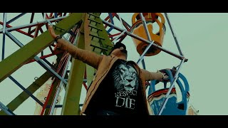 السامبا - كليب ( مولد يادنيا ) عصبي و سمسم   moled ya donia - El samba ( Official Video ) تحميل MP3
