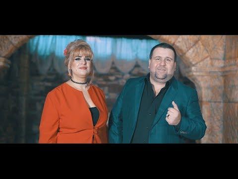 Cristian Rizescu & Felicia Grigore – Unde-i dragostea curata Video