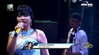 DEDE RISTY - LANANG GARANG LIVE (MALAM) - 20 APRIL. MEKARSARI TUKDANA INDRAMAYU