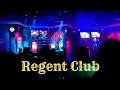 Download Lagu Tempat dugem di Cilegon - Regent Club  🃏 Mp3 Free