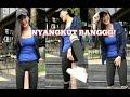 Download Lagu NYANGKUT DI PAGAR,YG MENYEDIHKAN Mp3 Free