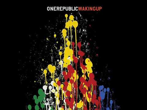 One Republic - Missing Persons 1& 2