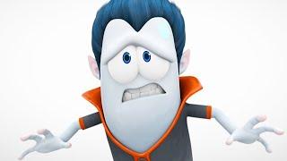 Spookiz | ¡Qué miedo! | Dibujos animados divertidos para niños | WildBrain