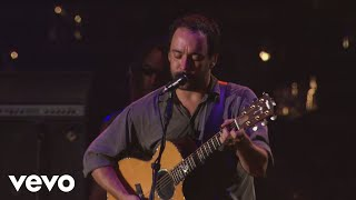 Dave Matthews Band - All Along The Watchtower (from The Central Park Concert)