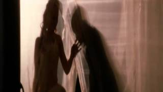 Zeraphine - Tomorrow's Morning (My Sister's Keeper).wmv