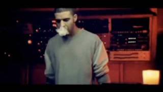 Drake - Wildfire Remix (New 2011)
