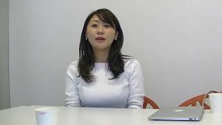 【講師紹介】管理栄養士 金剛地舞妃先生のサムネイル画像