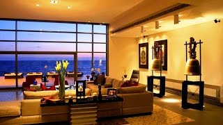 Interior Design Ideas Asian Style