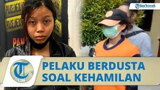 Fakta Baru Kasus Pembunuhan Selebgram Makassar, Polisi Ungkap Hal Beda Lantaran Pelaku Ngaku Hamil