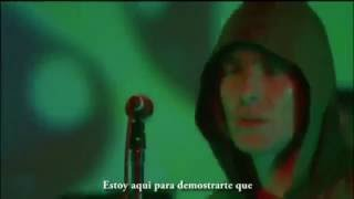 Beady Eye  - The Morning Son subtitulado español