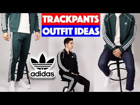 mp4 Training Suit Adidas, download Training Suit Adidas video klip Training Suit Adidas