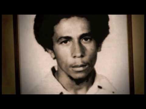 Bob Marley - A szabadság útja online