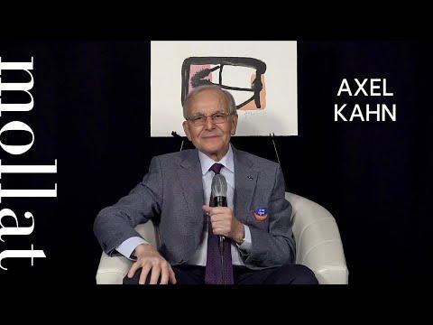 Axel Kahn - Et le bien dans tout ça ?